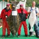 1245 fullPath 127x126 - La pesca degli halibut