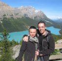 43 449 big 127x126 - Viaggio di Nozze Canada Messico: British Columbia & Baja California