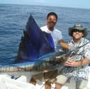126 5461 127x126 - Pesca Grandi Rostrati del Pacifico Centrale   Panama e Costa Rica