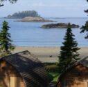 2011 06 24 h08.17 DSC007102 127x126 - Tour in Canada Ovest | Tour classico British Columbia e Inside Passage
