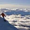 57 23371 127x126 - Whistler Ski Master - Pacchetto ski x Gruppi e individuali