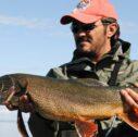 DSC 0109 127x126 - Pesca al Salmerino Artico e alle Lake Trout