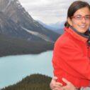 viaggio-di-nozze-in-canada-peyto-lake