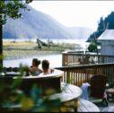 romance 1 1280x 127x126 - Viaggio di Nozze Canada e Hawaii   Tour British Columbia, Rockies & Hawaii