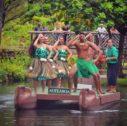 18509026498 64145a8814 k 127x126 - Hawaii: gli abiti tradizionali