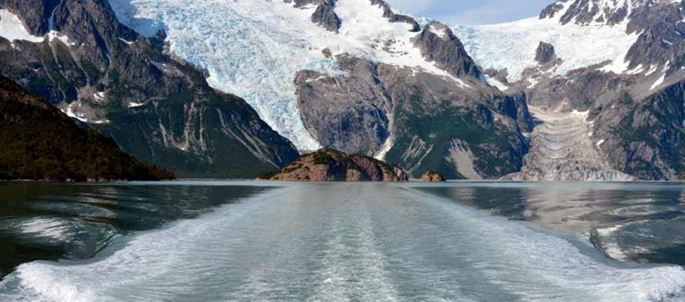 Alaska-parchi-e-ghiacciai