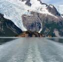 Alaska parchi e ghiacciai 127x126 - In Alaska al Kenai Fjords National Park