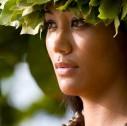 hawaii abbigliamento tradizionale
