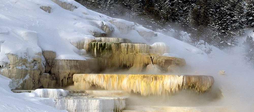 Montange-rocciose-paesaggi-e-orsi