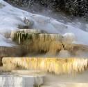 Montange rocciose paesaggi e orsi 127x126 - Montagne Rocciose e orsi: attenzione ai pericoli
