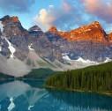 Montange rocciose tour autobus 127x126 - Tour in West Canada in autobus: quali opzioni?