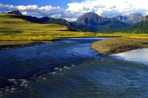 avventure e paesaggi Usa e Canada