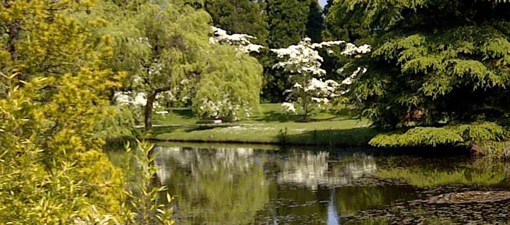 VanDusen-Botanical-Garden-Vancouver