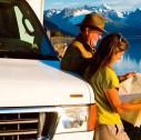 alaska come muoversi 127x126 - Consigli di viaggio: come muoversi in Alaska