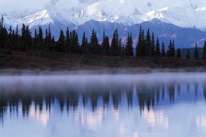 glacier_bay_national_park_and_preserve_alaska_us