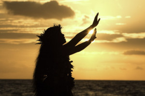 viaggio di nozze canada e Hawaii