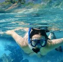 immersioni messico 127x126 - Immersioni e snorkeling in Messico: qualche consiglio