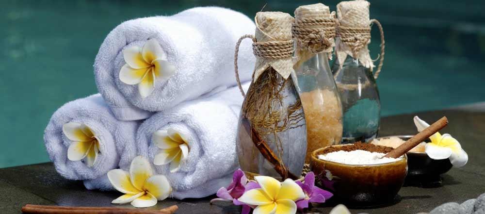 massaggi-hawaii