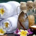 massaggi hawaii 127x126 - Curiosità su Maui: il metodo di guarigione hawaiiano