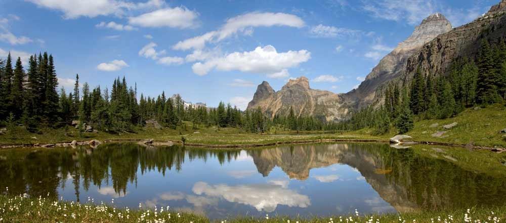 paesaggi-west-canada