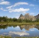 paesaggi west canada 127x126 - I più bei paesaggi del West Canada in treno: qualche informazione