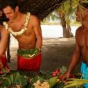 scoprire Tahaa 127x126 - Tour in Polinesia Francese: esplorando Tahaa e le sue bellezze