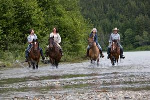 siti di incontri British Columbia Canada