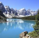 tour west canada e Montagne Rocciose 127x126 - Trans Canada Trail: escursioni in Canada