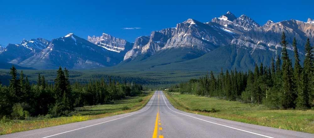 west-canada-consigli-assicurazione