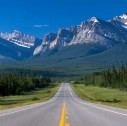 west canada consigli assicurazione 127x126 - Guidare in West Canada: informazioni sull'assicurazione