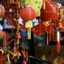 149361126 127x126 - La Chinatown di Vancouver: curiosità sulla sua storia