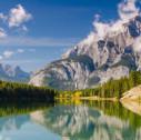 Canada e West Canada 127x126 - Patente di guida in Canada e West Canada: quando è valida?