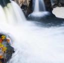 Great Falls 127x126 - Great Falls: il meglio delle Montagne Rocciose