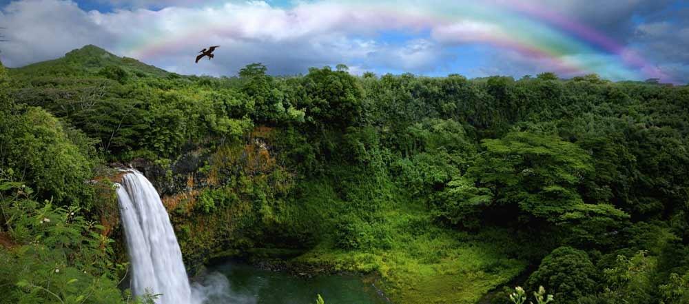 Hawaii-paesaggi-mozzafiato