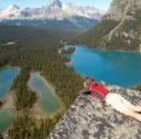 Viaggi in canada