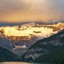 Montagne Rocciose1 127x126 - La città di Banff, tra parchi e laghi