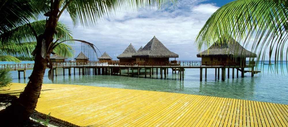 Polinesia-Francese-Viaggio-di-nozze