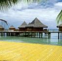 Polinesia Francese Viaggio di nozze 127x126 - Tour in Polinesia: Moorea e Bora Bora