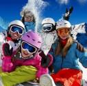 Sci in West Canada 127x126 - Alberta e Montagne Rocciose , paradiso dello sci