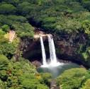 cascata Kauai 127x126 - Hawaii, Kauai: le attività da non perdere