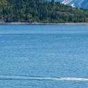 crociera in alaska 127x126 - Crociera Inside Passage, cosa portare