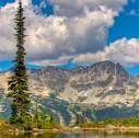 paesaggi British Columbia 127x126 - Safari in British Columbia: un itinerario da non perdere