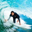 surf alle Hawaii 127x126 - Viaggio di nozze alle Hawaii: un sogno che si realizza