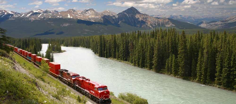 treni-in-Canada-West-Canada