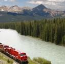 treni in Canada West Canada 127x126 - Viaggi particolari in Canada e West Canada in treno: come prenotare