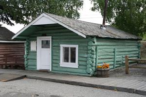visita Fairbanks