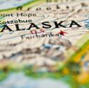 Alaska 127x126 - Alaska State Museum: tesori dal passato