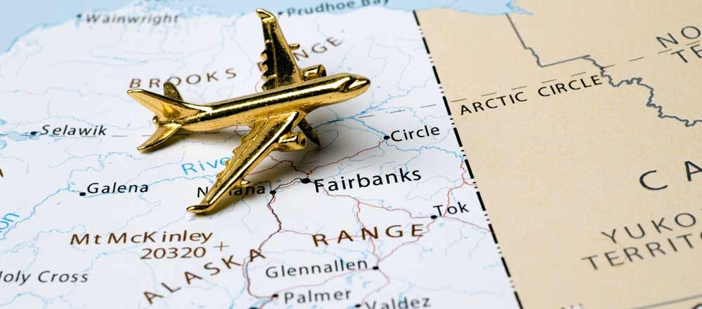 Alaska-viaggi-e-souvenir