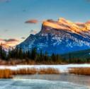 Montagna Rocciose 127x126 - Montagne Rocciose: le attività da praticare all'aria aperta