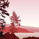 Port Renfrew 127x126 - In famiglia a Vancouver Island: gita a Port Renfrew